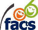 Valhalla & SAFI Optometrists Fun Facts