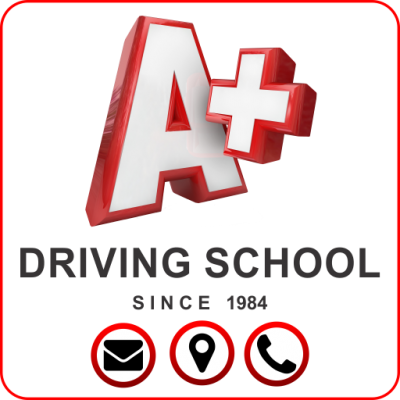 Usefull Link and Ads - A Plus Driving School
