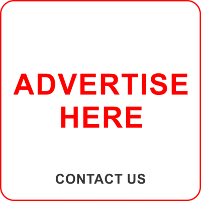 Usefull Link and Ads - Advertise Here